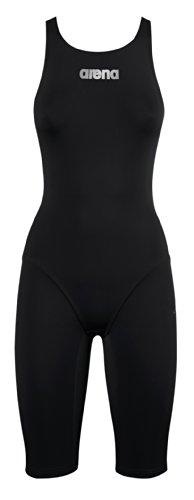 Arena Womens Powerskin Full Short product image