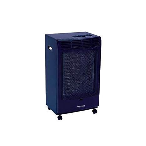 Campingaz 3000002607 - (3000 vatios) color Azul: Amazon.es: Bricolaje y herramientas