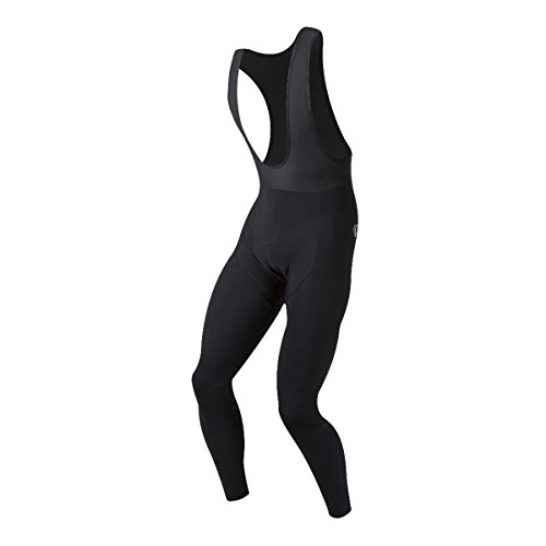 pearl thermal bib - 4