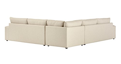 stone beam hoffman collection lavorist. Black Bedroom Furniture Sets. Home Design Ideas