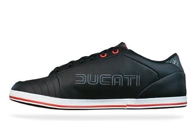 puma sneaker 65cc lo ducati