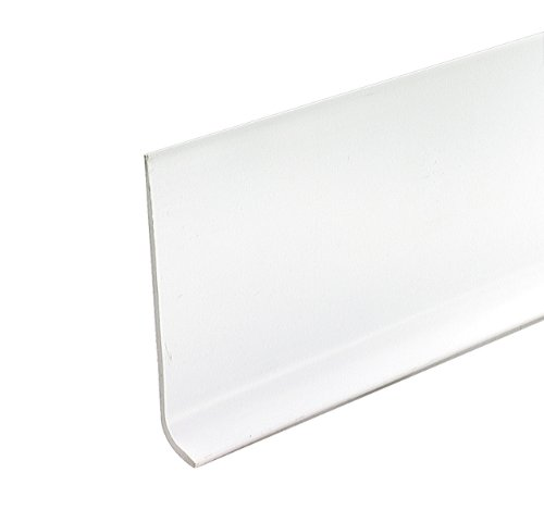 m-d-building-products-73897-4-inch-by-60-feet-dry-back-vinyl-wall-base-white