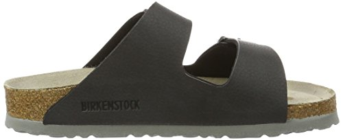 Birkenstock Arizona 1005140