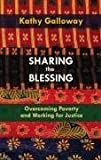 Sharing the Blessing, Galloway, 0281059497