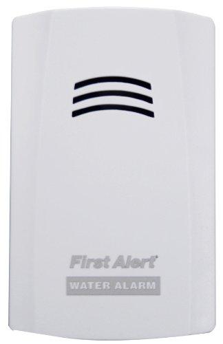 First Alert Wa100 Battery Operated