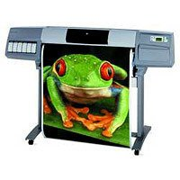 HP C7781A - Gabinete para impresora (955 x 530 x 280 mm, 23 kg ...