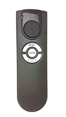 irobot 870 remote - 1