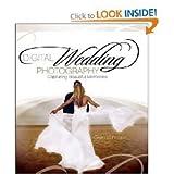 byGlen JohnsonDigital Wedding Photography Paperback