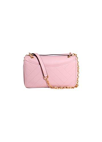 f106238fa184 Jual Tory Burch Alexa Ladies Small Leather Shoulder Bag 39010668 ...