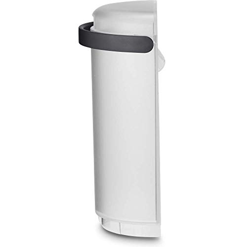Replacement Water Reservoir for K-CaféTM Single Serve Coffee, Latte & Cappuccino Maker by Keurig