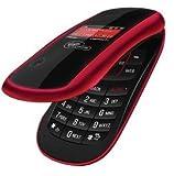 Starcom Arc Prepaid Phone (Virgin Mobile)