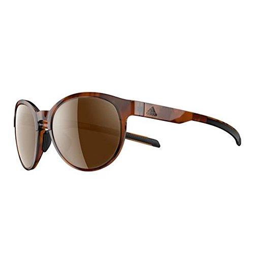 adidas Beyonder Women's Running Sunglasses - SS18 - One - -