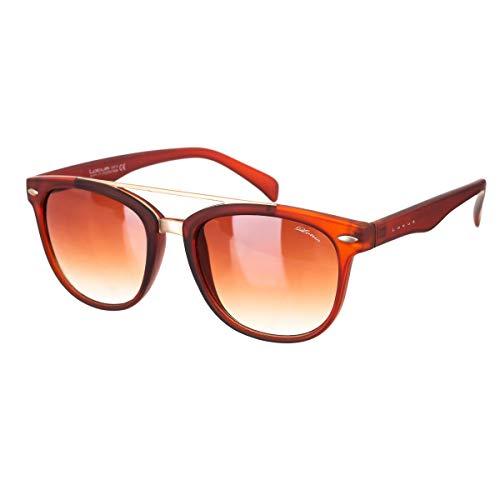 de Gafas de de Gafas Lotus Lotus Lotus Gafas Sol Sol de Sol Gafas qyKRtfzS