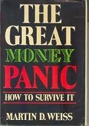The great money panic
