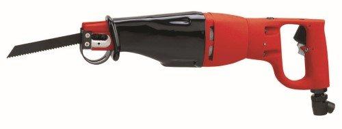 Reciprocating Saw-aircode J, 1ea - Sioux Force Tools 1300 ()