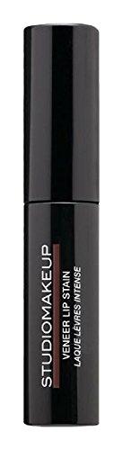 StudioMakeup Veneer Lip Stain, Fabulous