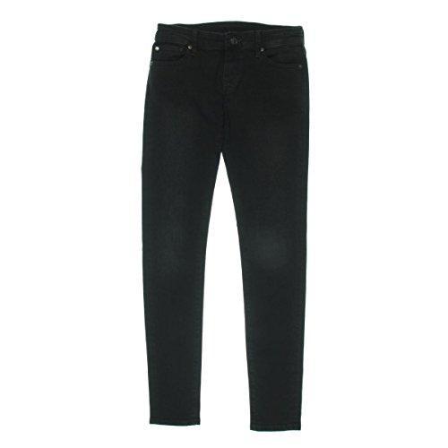 Ralph Lauren Black Jeans - 6