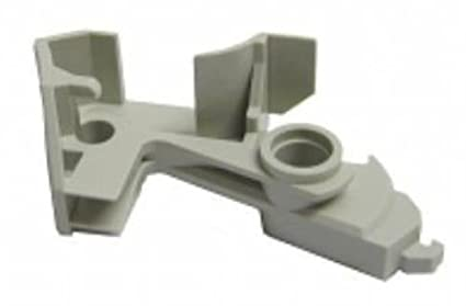 Epson 1005246 Impresora matricial de Puntos Pieza de ...