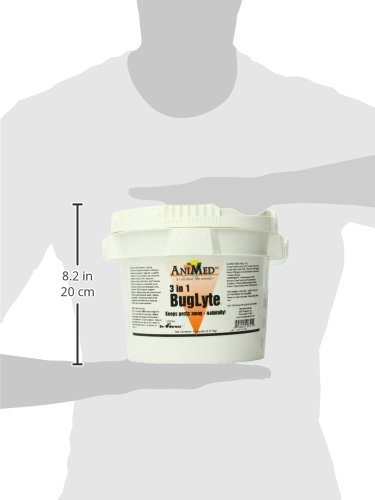 AniMed-Bug-Lyte-with-Live-Yeast-Cultures-for-Horses-5-Pound-Not-for-sale-in-California