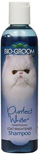 8 Oz Cat Shampoos - 3