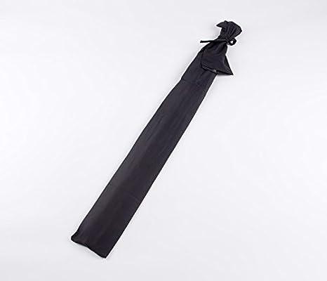 Espada caso bolsa con correa Bokken Espada samurai Katana espada de gran tama/ño bolsa funda de transporte