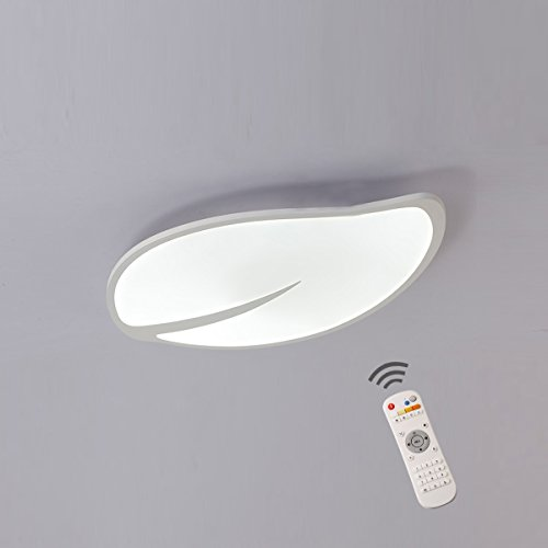 Glimpse Led Light Fixture in US - 9