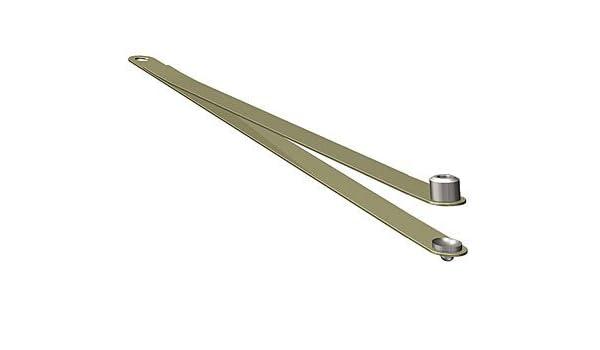 #30 Aircraft Tool Supply 12 Strap Duplicator