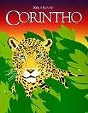 Corintho, Kjeld Knud Ildved, 8776912825