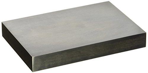 SE JT34461DP 4-Inch by 6-Inch Steel Bench Block