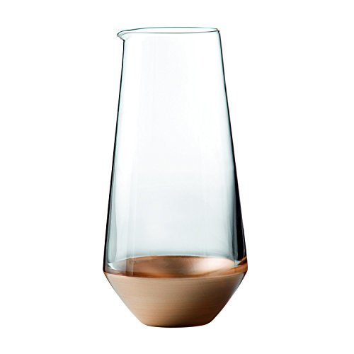 Wedgwood Arris Carafe by Wedgwood