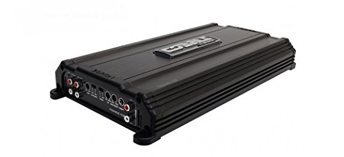 Best amplifier orion 2000 w