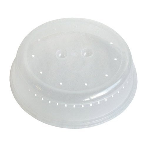 Whirlpool - Tapa para plato microondas diámetro 26,5 cm: Amazon.es ...