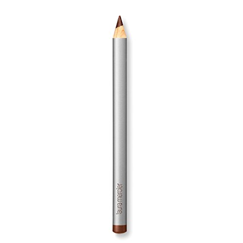 (Eye Definer Brown Copper)