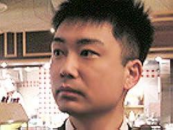 横田 真俊