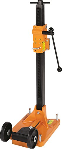 Diamond Products Core Cut 01806 Standard Anchor Drill Stand Only
