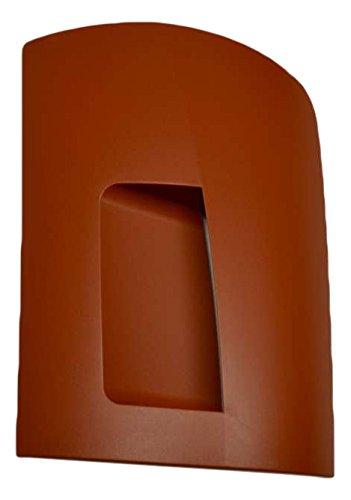 saeco-996530002294-11004415-mattone-water-tank