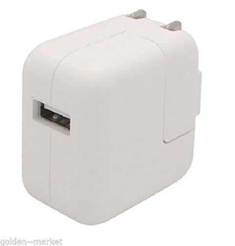 Apple Power Adapter Certified Refurbished