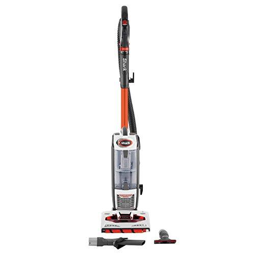 Shark NV801UK DuoClean Powered Lift-Away Vacuum Cleaner