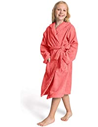 Girl s Bathrobes  d6d267e2c