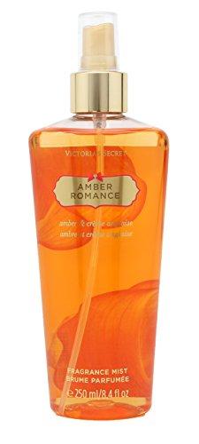 victorias-secret-body-mist-amber-romance-84-ounce