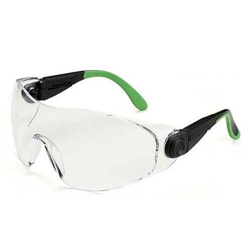 Univet 7113034 529 Safety Glasses