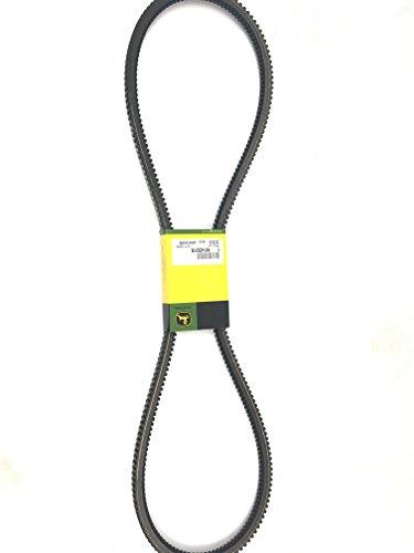 - M143019 JOHN DEERE Genuine OEM Primary MOWER Belt FOR 42