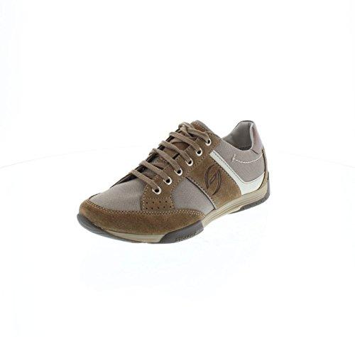 Stonefly , Chaussures de ville à lacets pour homme multicolore assorties 42 EU