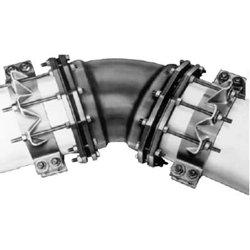 Mi Jcm 620-0690 by JCM Industries