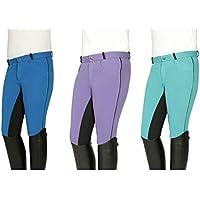 PFIFF, Pantalones de equitación infantil