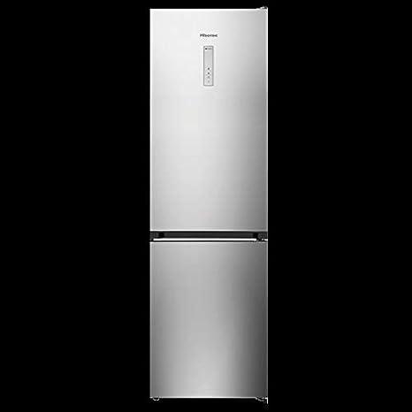 HISENSE RB438N4BG3: Amazon.es: Grandes electrodomésticos