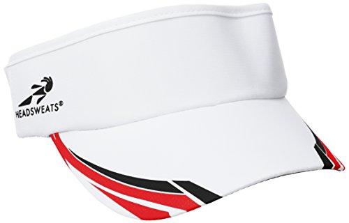 Relaxed Golf Cap - 4