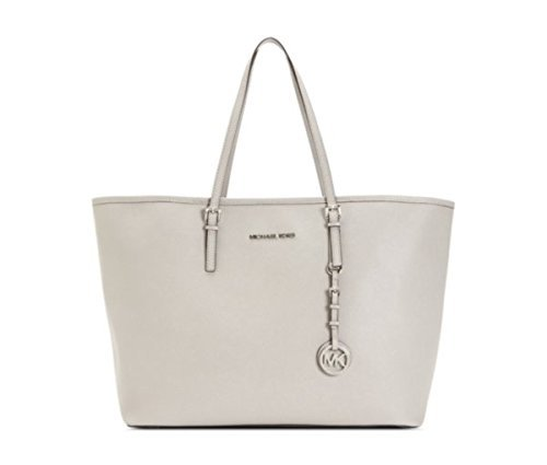 Michael Kors Bag Grey