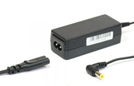 Cargador, Transfo, alimentación, adaptador sector Compatible Bonne qualite para Packard Bell sevw-510uk, 19 V 1.58 A 30 W, pcdiag/PC Diagnóstico: Amazon.es: ...