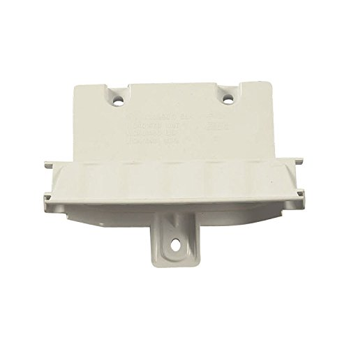 Whirlpool Part Number W10401479: HANDLE by Whirlpool